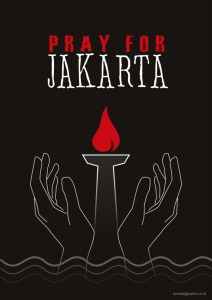 pray-for-jakarta-resize