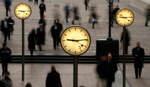 photo-clocks-people