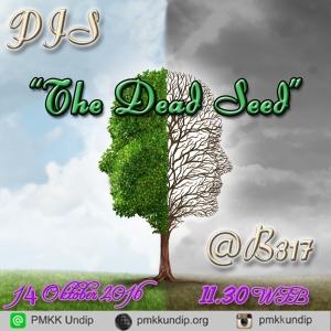 dead-seed
