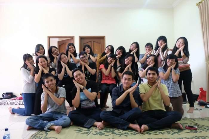 gathering-pengurus-2