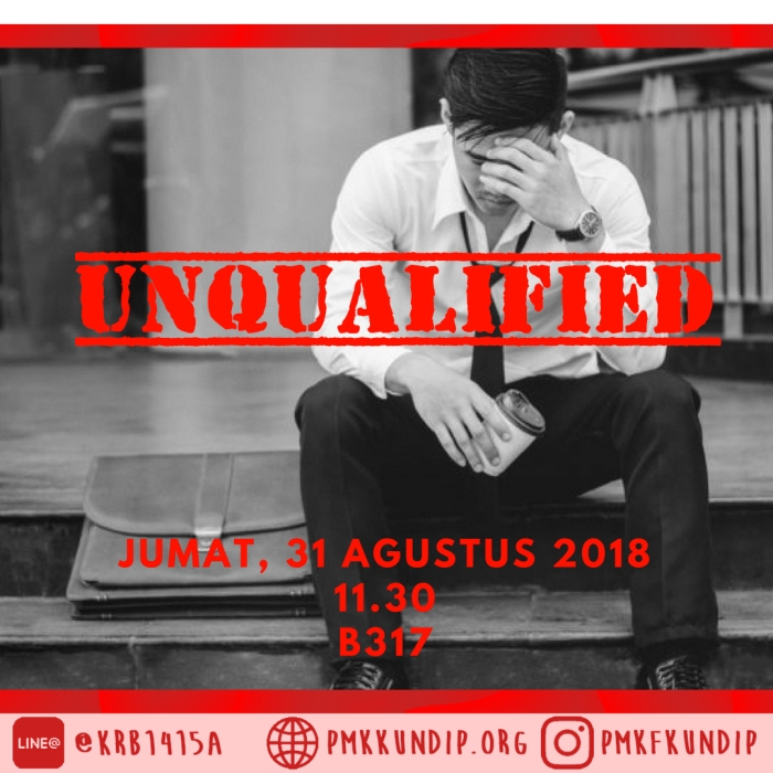 UNQUALIFIED 180831 psd